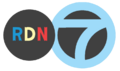 WRDE Logo