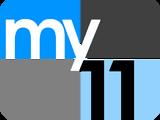KVPN-TV