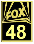 WFXRlogo90