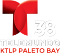 KTLP-Telemundo38