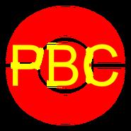 The Pokemon Broadcasting Company