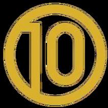 10upscaled2