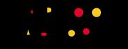Cartoon Cartoons logo 2016