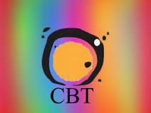 CBT Logo (1981 -1989)