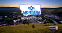 KMSL abn montana news at 530 open