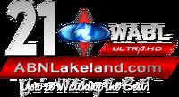 WABL logo 2a