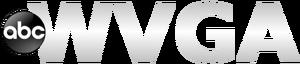 Wvganow
