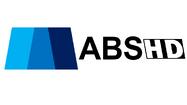 ABS HD logo 2007