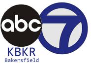 KBKR Logo (1996-2007)