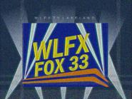Wlfxfox331992