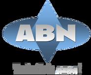 ABN 2007 Proposal 2