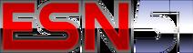 Logo ESN51 2012-2014