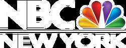 NBC-NY 18davd71