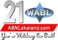 WABL logo