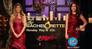 WDET Promo for ABC's The Bachelorette from 2015