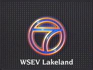 WSEV's Logo (1981)