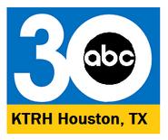 KTRH Logo (1997-2007)