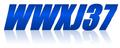 WWXJ Channel 37