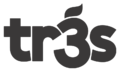 Tr3́s TV Network 2010