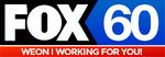 WEON-Fox60-0