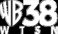 WTSN-WB38