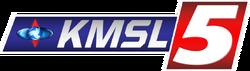 KMSL logo2