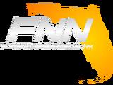 Florida News Network