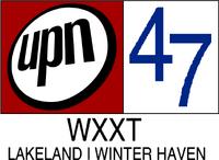 WXXT UPN47