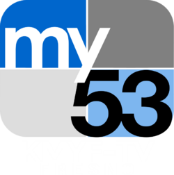 KMYF-My53