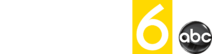 WHHS Old Logo