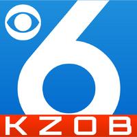 KZOB6