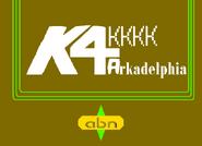 KKKK1976