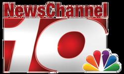 NBC NewsChannel 10