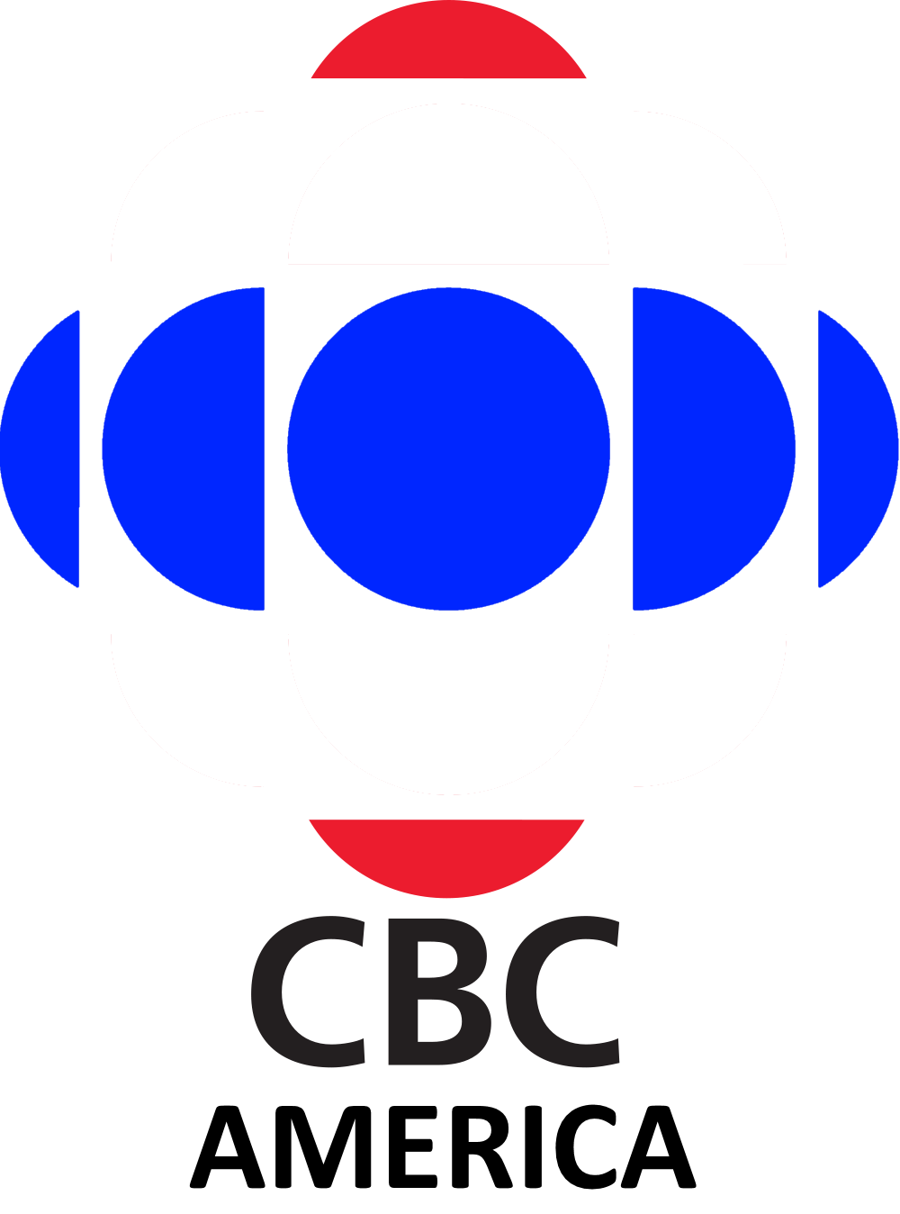 CBC Television America | Fictionaltvstations Wiki | FANDOM powered ...