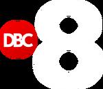 WDRL-DBC8