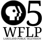 WFLP 1999