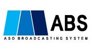 ABS logo 1992