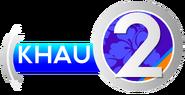 KHAU2009