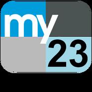 WMYL My23