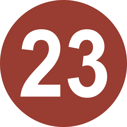 Channel 23.png
