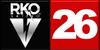 K26AK