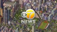 CBS 7 News Open 2014