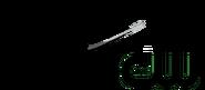 Ktht logo CW