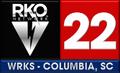 WRKS Logo