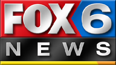 Image result for Fox 6