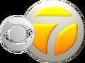 KDMD Logo 2014