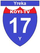 1982KOYI
