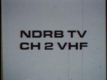 Station ID (1952)