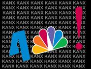 KANX ID 1995