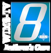 WIMS-TV Logo 1990-1995 MadeByRD